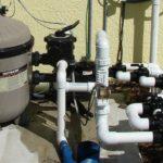 【徹底解説】水槽のフィルターと濾材の役割 ~濾過バクテリアの役割とは?~